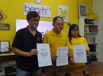 bERSIH 2.0 MALAYSIA scaled
