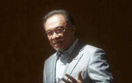 anwar ibrahim malaysia next prime minister