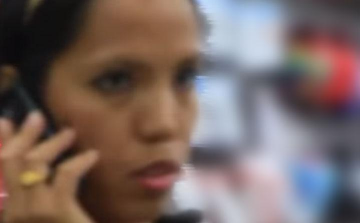 filipinba worker lockdown 22 stranded