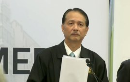 hisham ministry of health malaysia