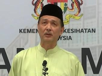 covid 19 new cases malaysia