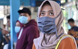 indonesia coronavirus more cases today