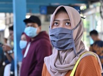 indonesia coronavirus more cases today
