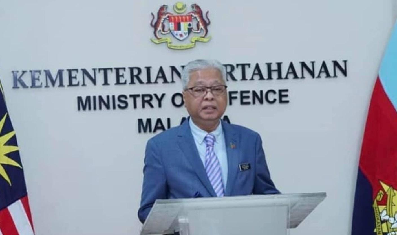 sabri ismail malaysia