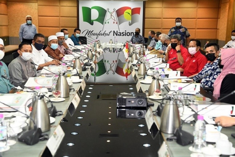 MN pix meeting
