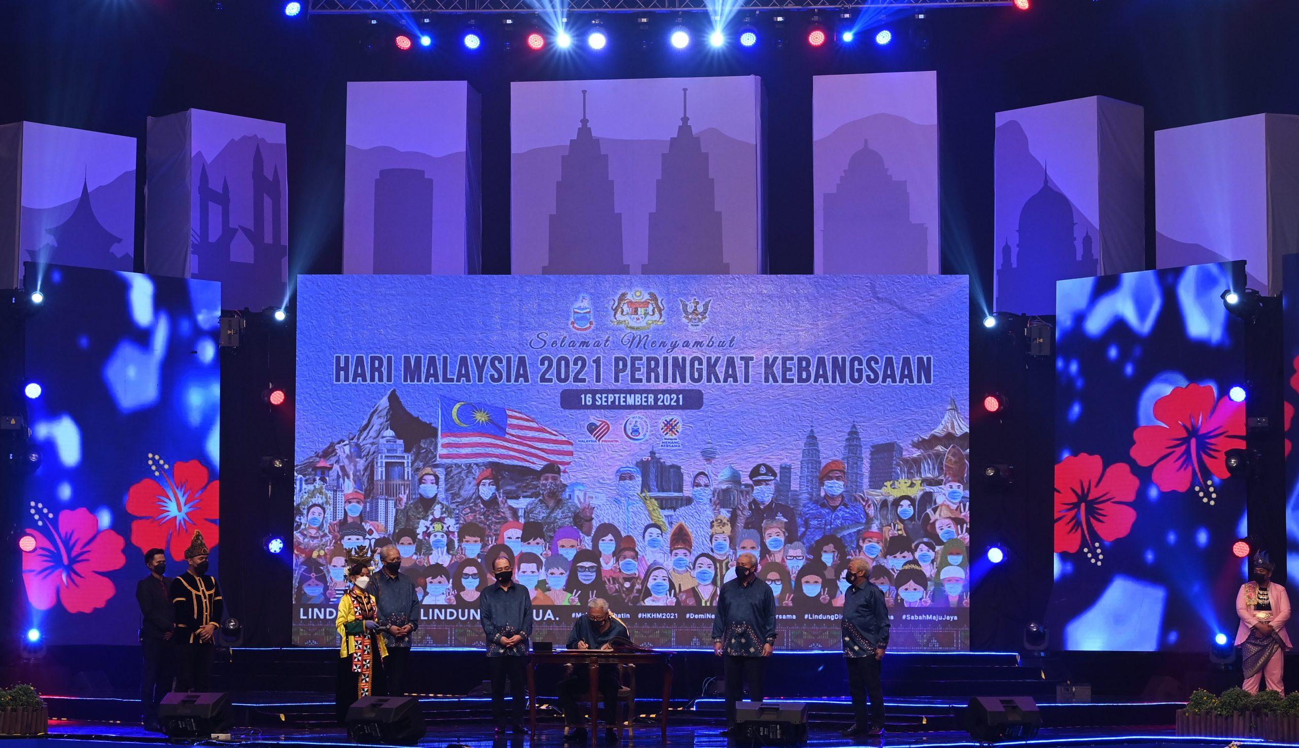 PM HARI MALAYSIA 4 scaled