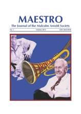 maestro_2