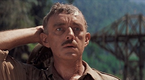 Our Classical Century - The Bridge on the River Kwai