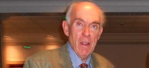 Piers Burton Page Malcolm Arnold Society