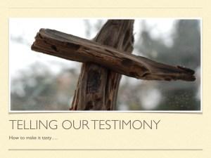 Testimony Slide.001