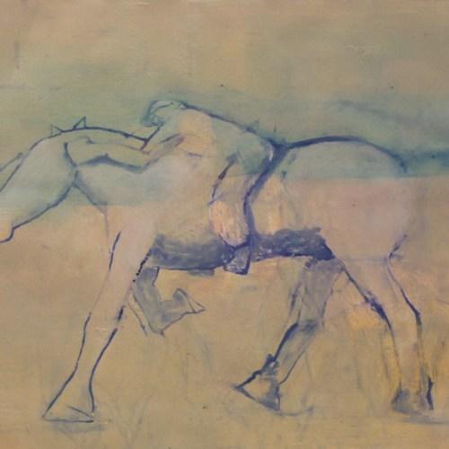 Horses-1-3