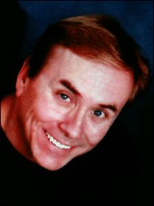 2013-Author-Mark_Everett_Stone
