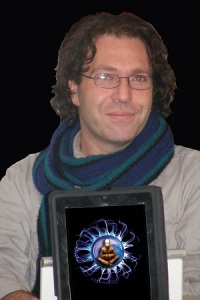 2013-Author-Peter_J_Wacks