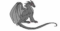 2013-Vendor-The_Silver_Dragon_Small