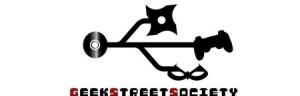 2014-Sponsor-Geek_Street_Society_Logo