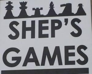 2014-Sponsor-Sheps_Games-Logo
