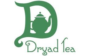 2014-Vendor-DryadTea-logo