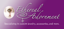 2014-Vendor-Ethereal_Adornment_logo_small