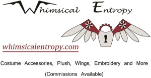 2014-Vendor-Whimical_Entropy_logo_small