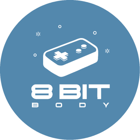 2016-Vendor-8 Bit Body Scrub-logo_small