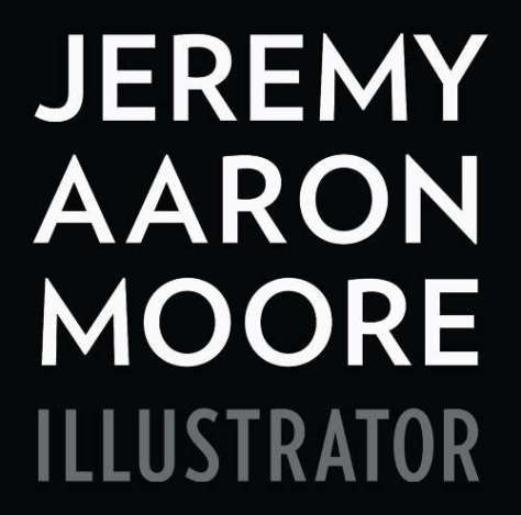 2016-Vendor-Jeremy Aaron Moore-logo-small