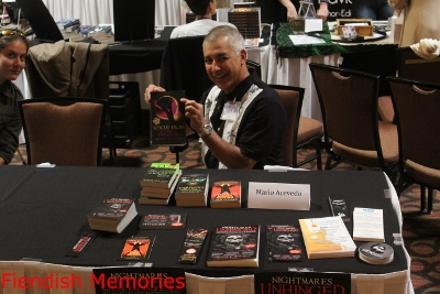 2015 MALCon Authors 3 (400x267)