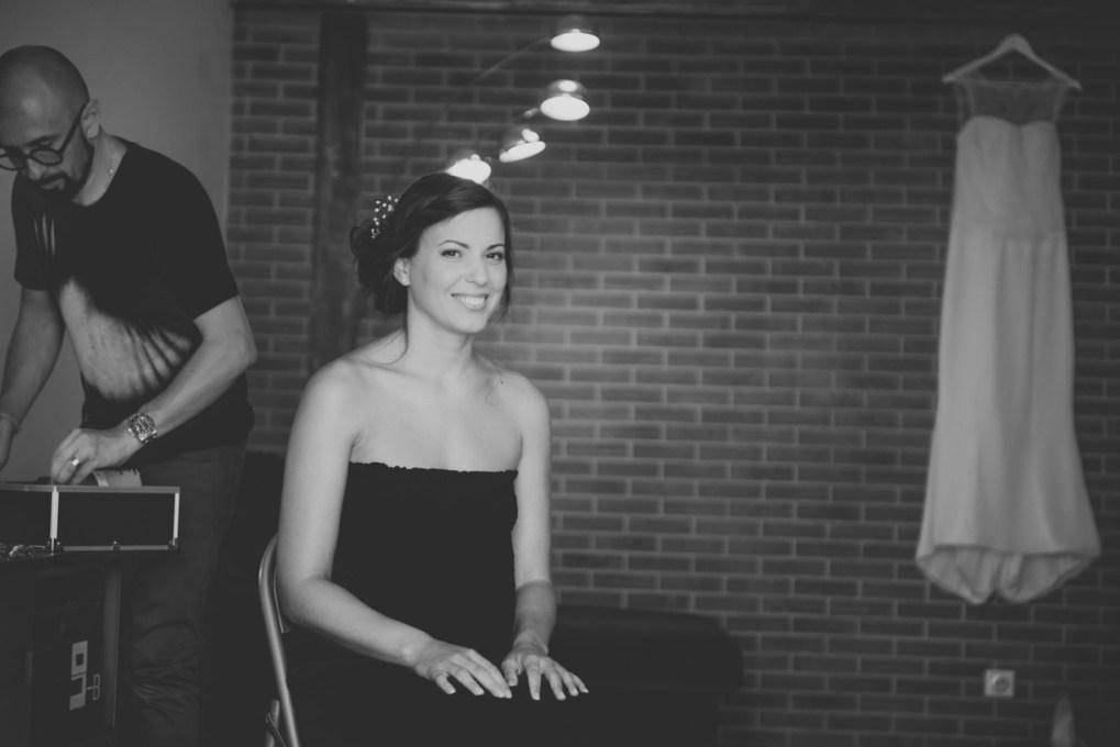 photographe mariage paris vexin