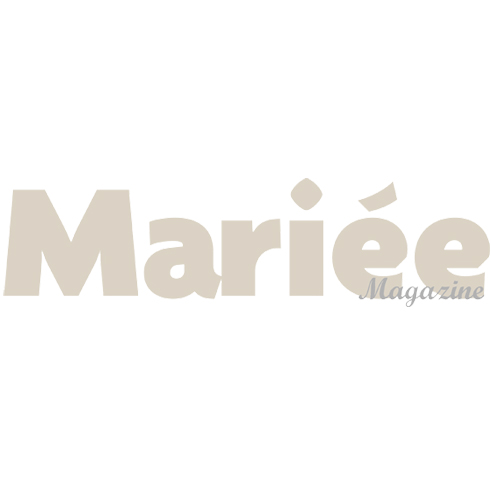 logo-mariée-magazine