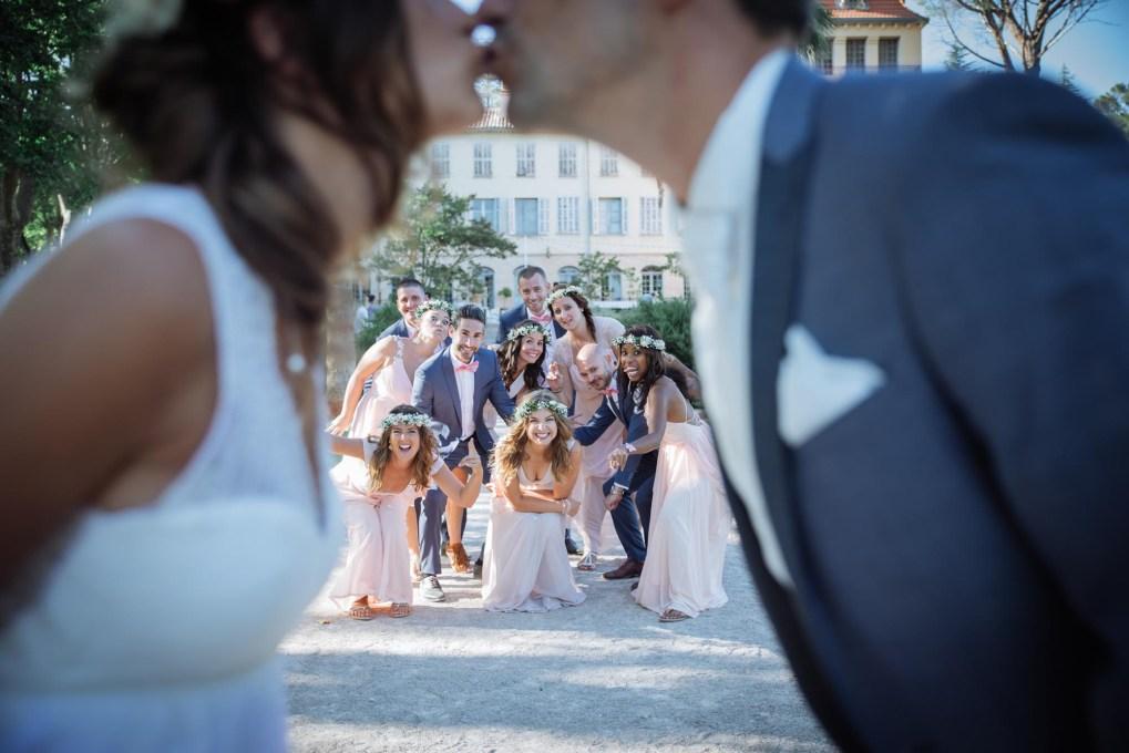 photographe maldeme mariage cannes sud