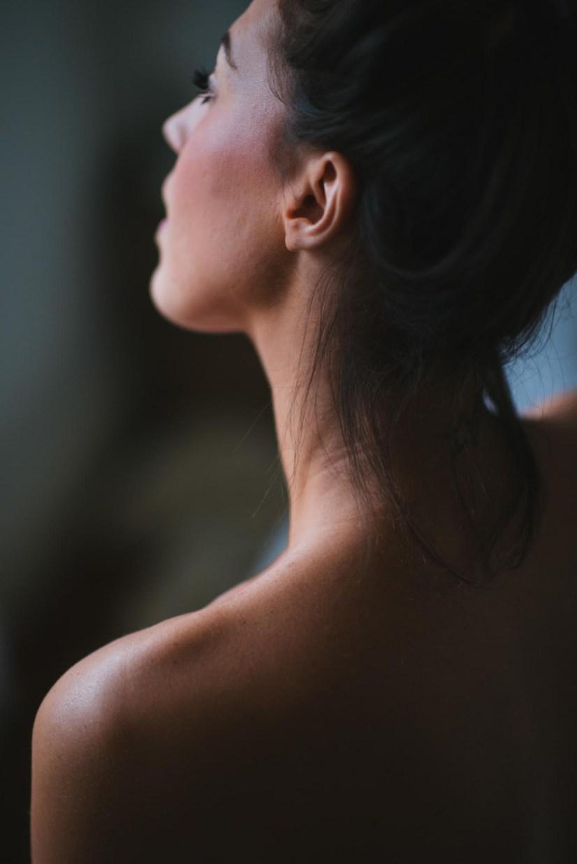 maldeme photographe boudoir intime paris lifestyle