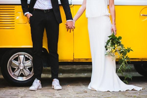Photographe mariage à Paris maldeme photographe mariage inspiration industriel paris lifestyle