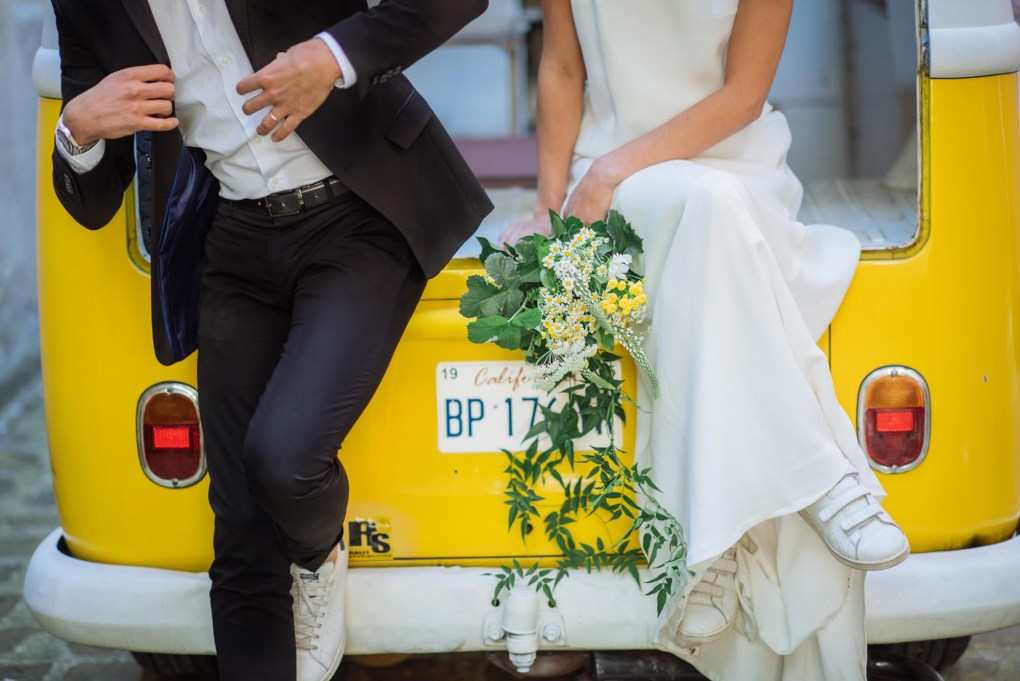 maldeme photographe mariage inspiration industriel paris lifestyle
