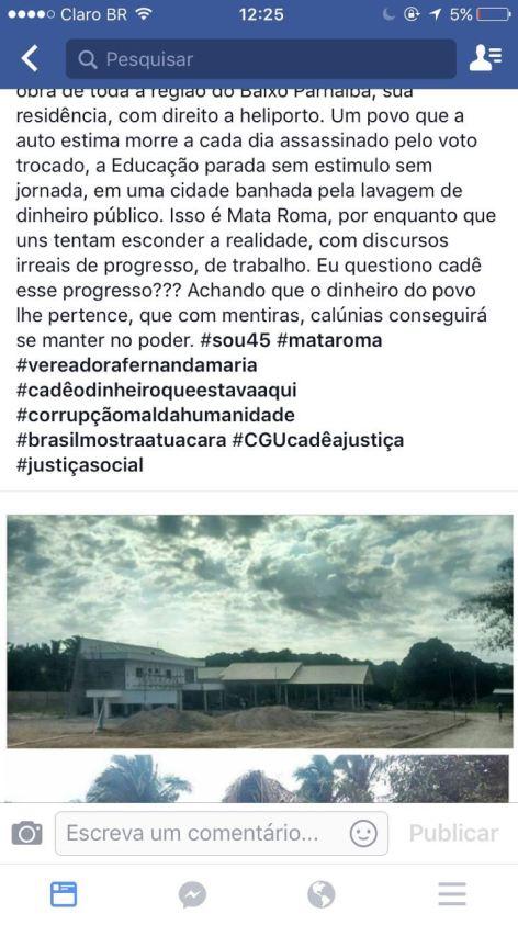 fernanda-02