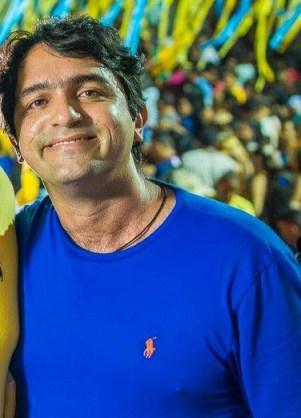 Prefeito Junior Lourenço contratou 'cooperativas do crime'