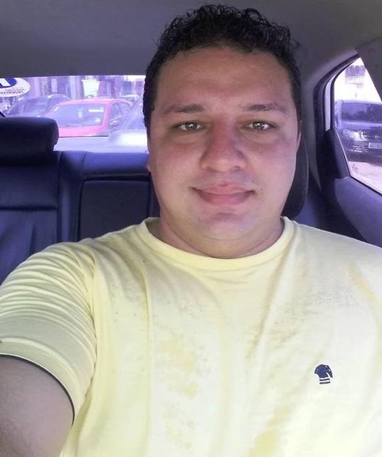Pregoeiro é suspeito de comandar esquema de licitações em Nina Rodrigues