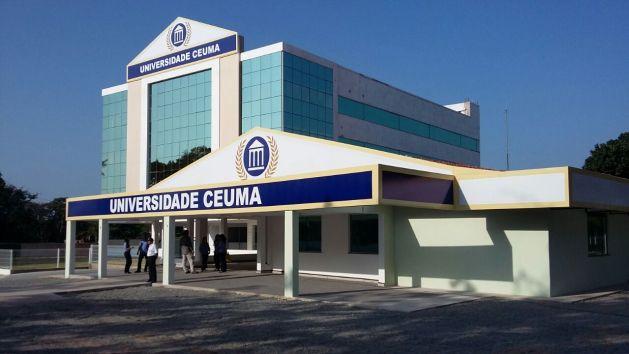 Uniceuma é condenada a indenizar vítima de assalto em estacionamento