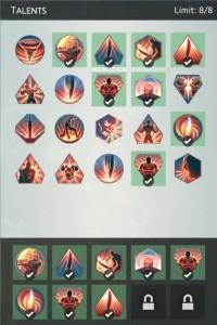 Skyforge - Berserker PVE Build Guide
