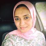 Mariyam Mohamed