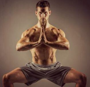 Malewellness_Man_Flow_Yoga_Review