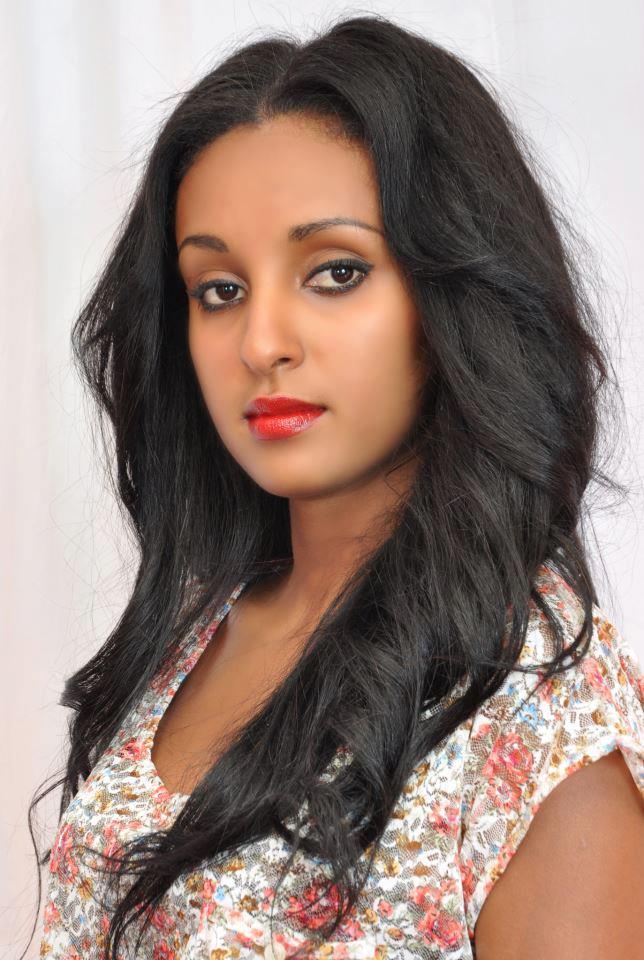 Mahder asefa