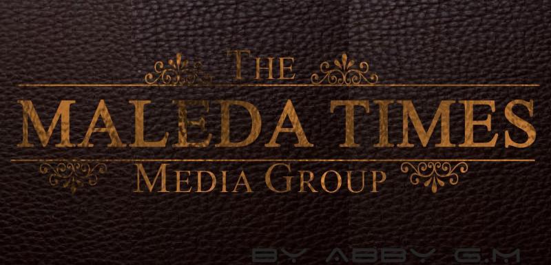 maleda times log