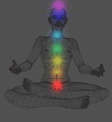 Tantric Male Massage Training 4 Men
