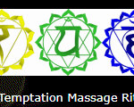 Sexological Cockology Masturbation Massage London