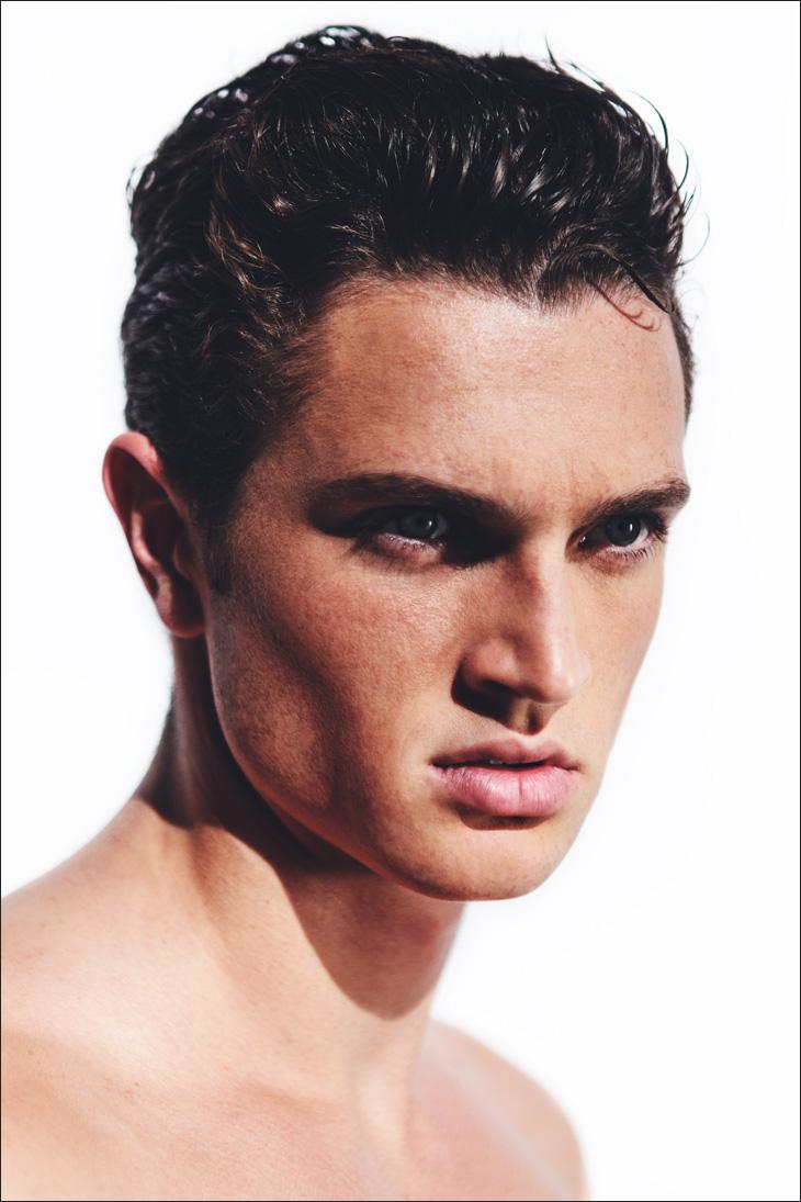 Connor Breen