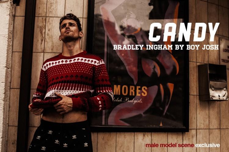 Bradley-Ingham-by-Boy-Josh-for-Male-Model-Scene-01