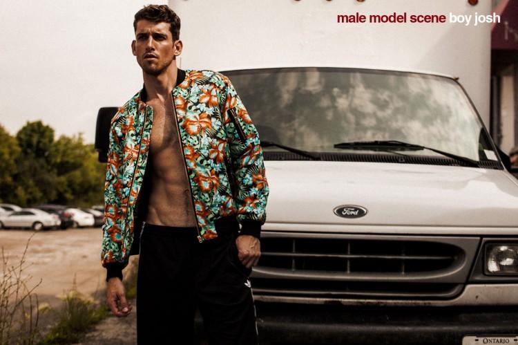 Bradley-Ingham-by-Boy-Josh-for-Male-Model-Scene-03