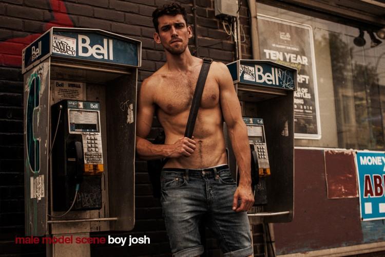Bradley-Ingham-by-Boy-Josh-for-Male-Model-Scene-07