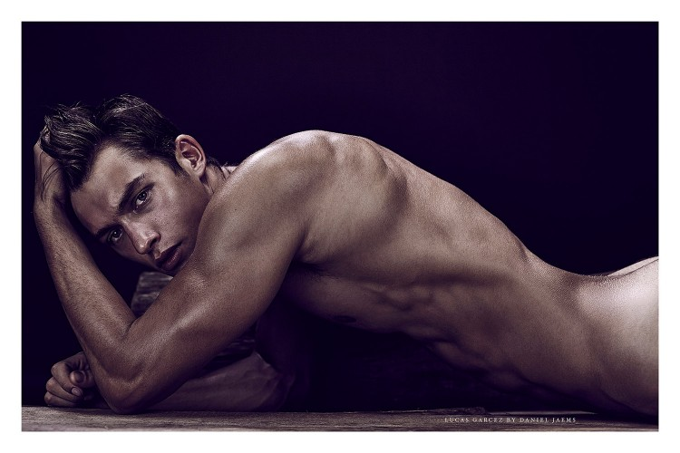 Lucas-Garcez-Obsession-No8-By-Daniel-Jaems-003
