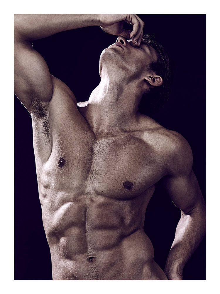 Lucas-Garcez-Obsession-No8-By-Daniel-Jaems-005a
