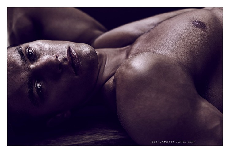 Lucas-Garcez-Obsession-No8-By-Daniel-Jaems-007